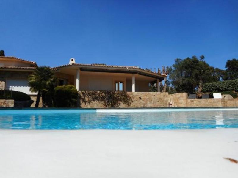 Vente maison / villa Porto-vecchio 2650000€ - Photo 6