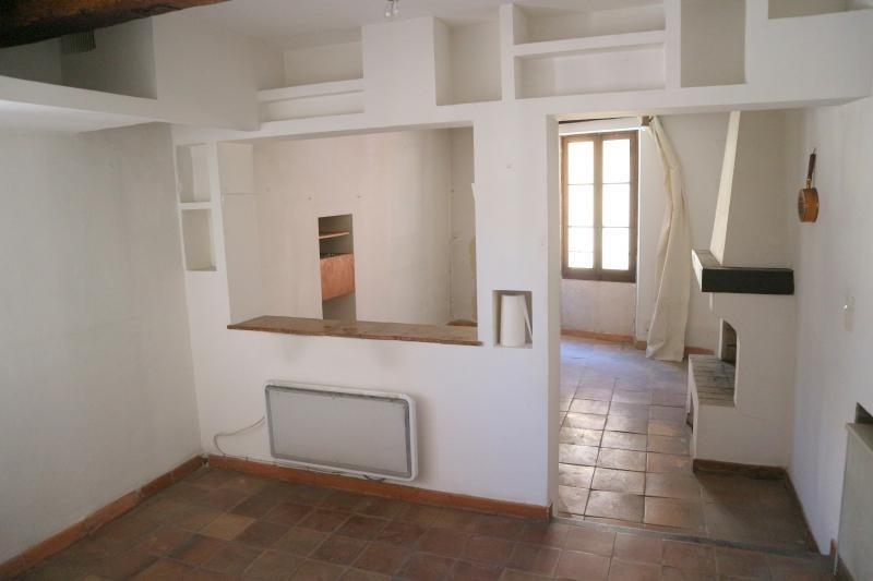 Sale house / villa Roquebrune sur argens 147000€ - Picture 5
