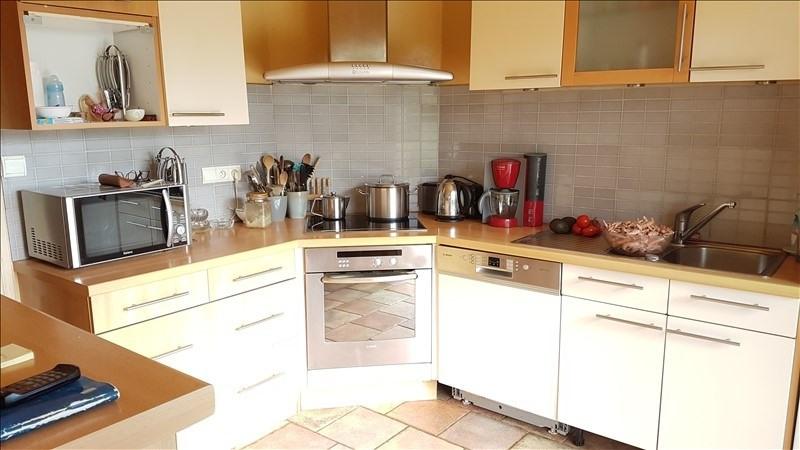 Revenda casa Fouesnant 450124€ - Fotografia 6