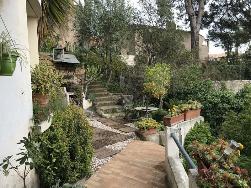 Vente de prestige maison / villa Toulon 695000€ - Photo 3