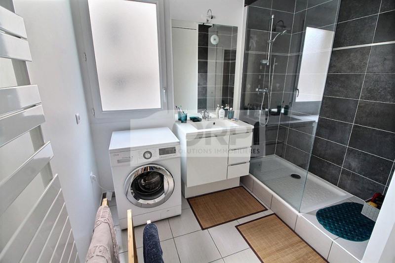 Vente appartement Meaux 199500€ - Photo 4