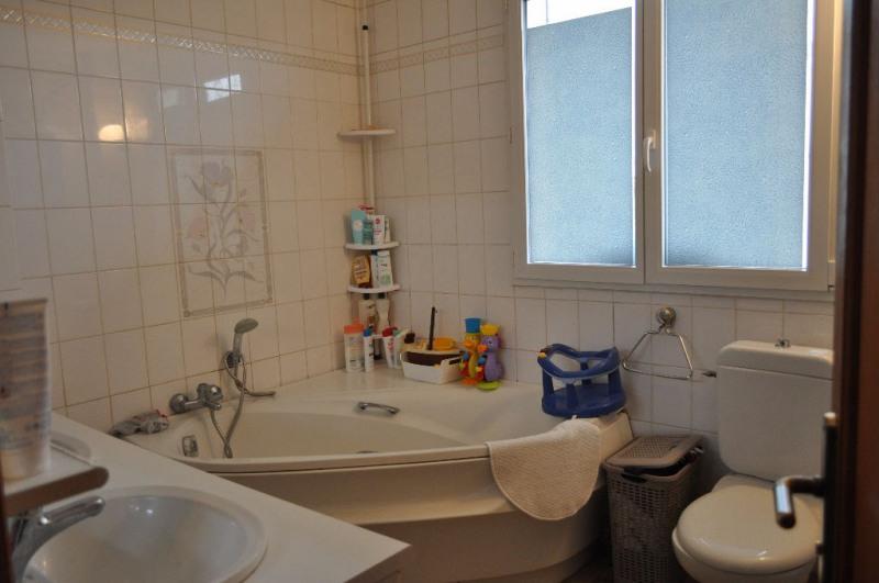 Revenda casa Longpont sur orge 269000€ - Fotografia 9