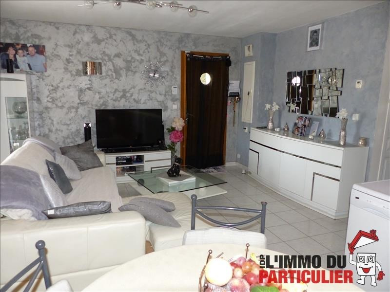 Vente maison / villa Gignac-la-nerthe 239000€ - Photo 1