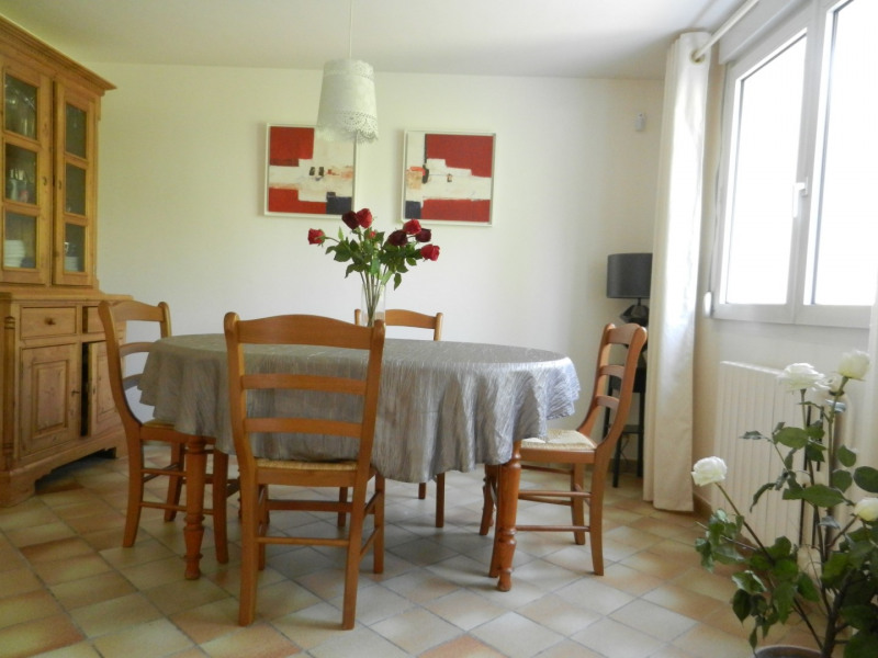 Vente maison / villa Le mans 299 860€ - Photo 3