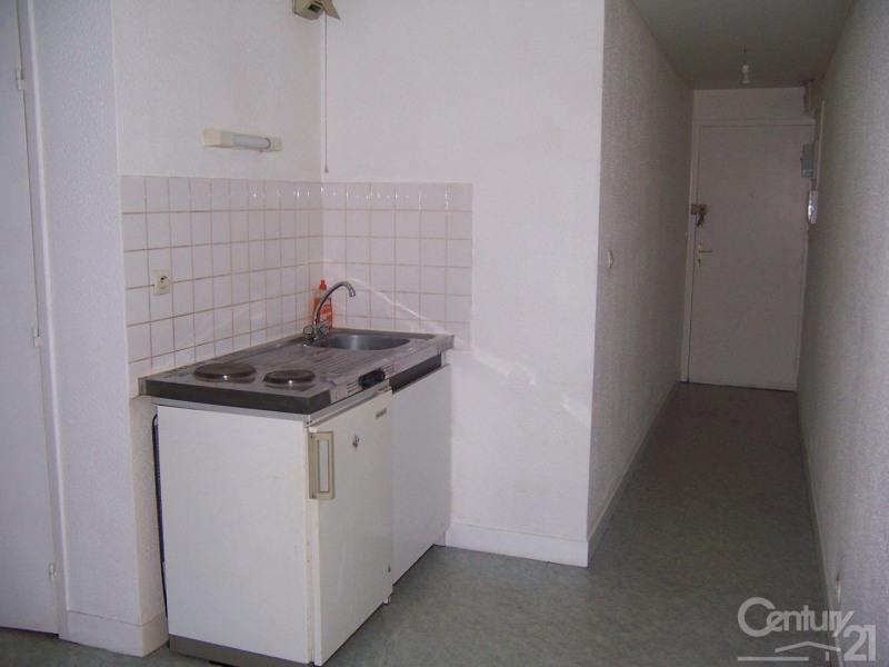 Aрендa квартирa 14 307€ CC - Фото 2