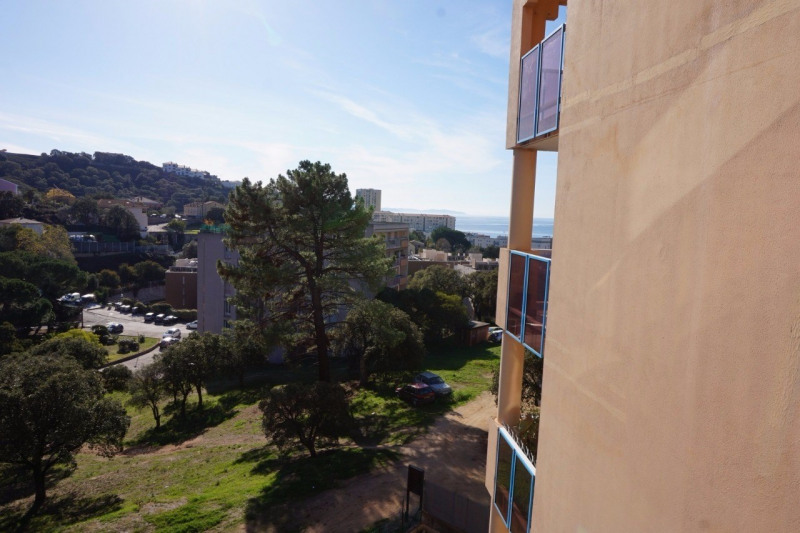 Vente appartement Ajaccio 250000€ - Photo 15