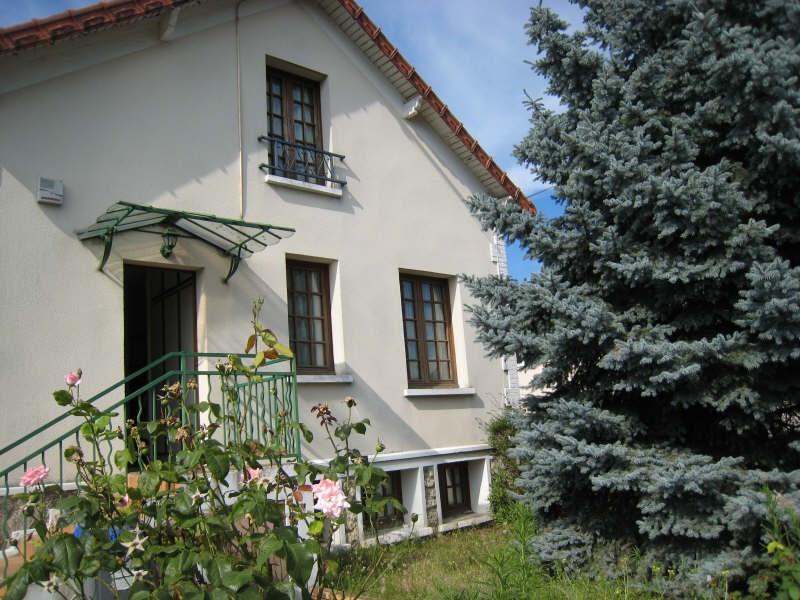 Vente de prestige maison / villa Conflans ste honorine 368000€ - Photo 3