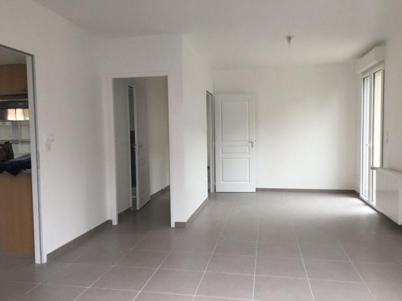 Sale house / villa Beauvais 235000€ - Picture 2