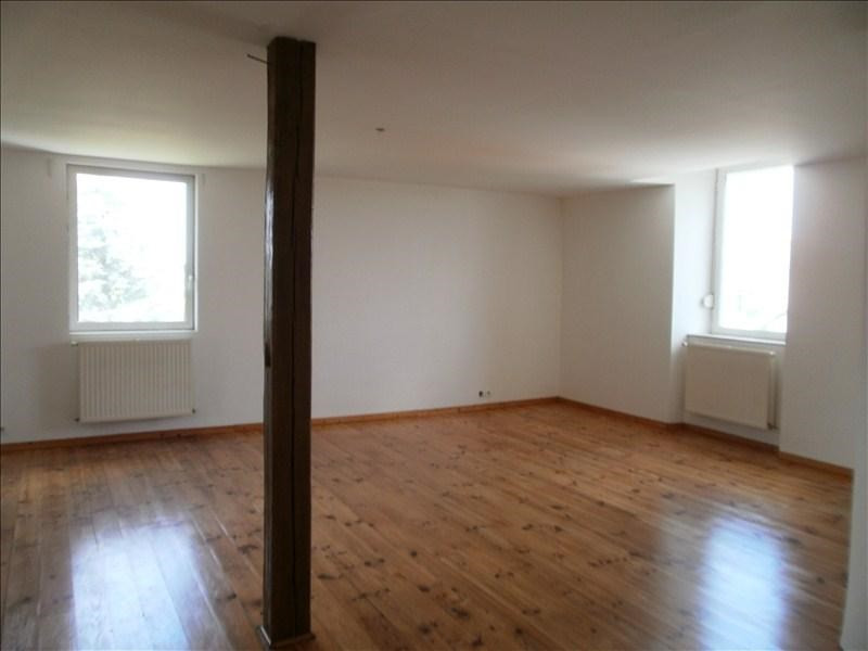Location appartement Pau 700€ CC - Photo 6