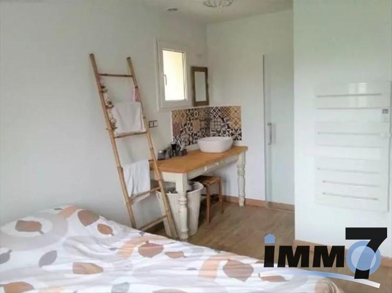 Sale house / villa Changis sur marne 239000€ - Picture 3
