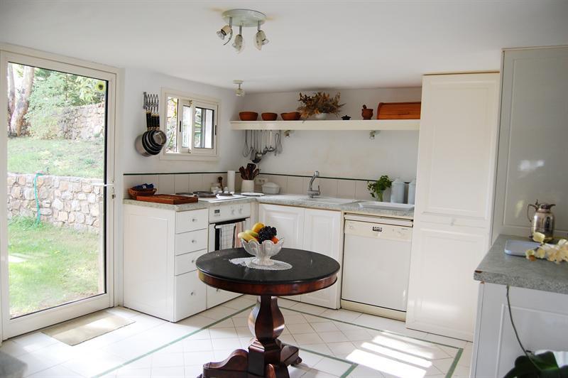 Vente de prestige maison / villa Fayence 945000€ - Photo 18