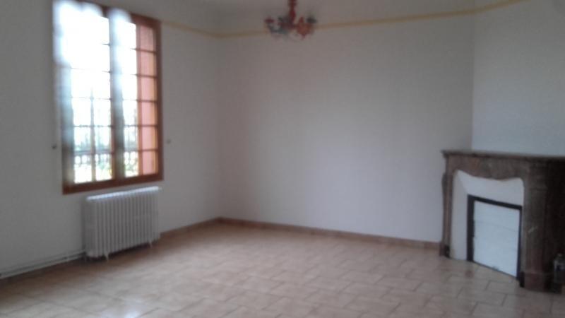 Sale house / villa Chelles 262000€ - Picture 4