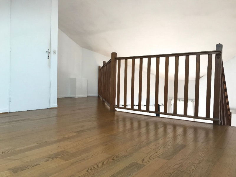 Rental apartment Montlhery 700€ CC - Picture 6