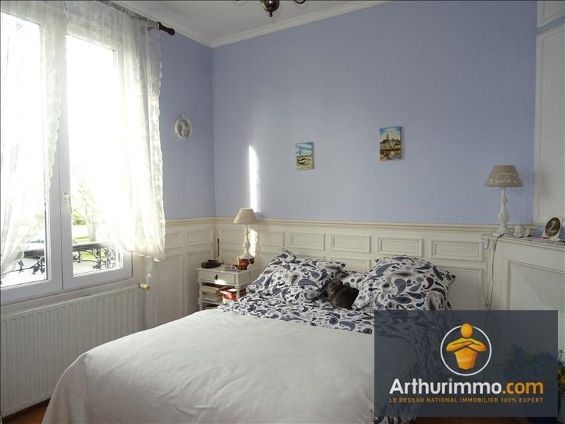 Vente maison / villa St brieuc 229900€ - Photo 7