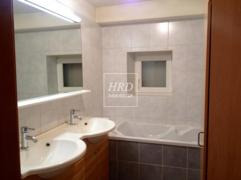 Sale building Wasselonne 240750€ - Picture 4