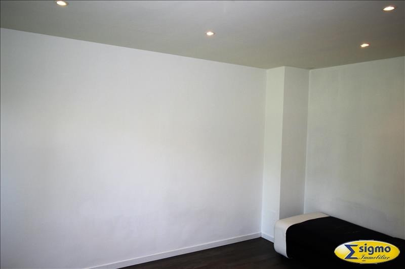 Vente appartement Chatou 173 250€ - Photo 7