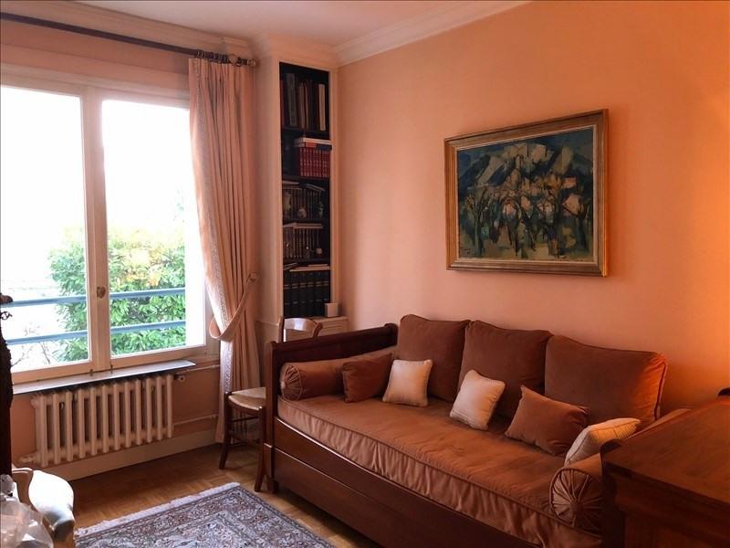 Vente appartement Bougival 349000€ - Photo 4