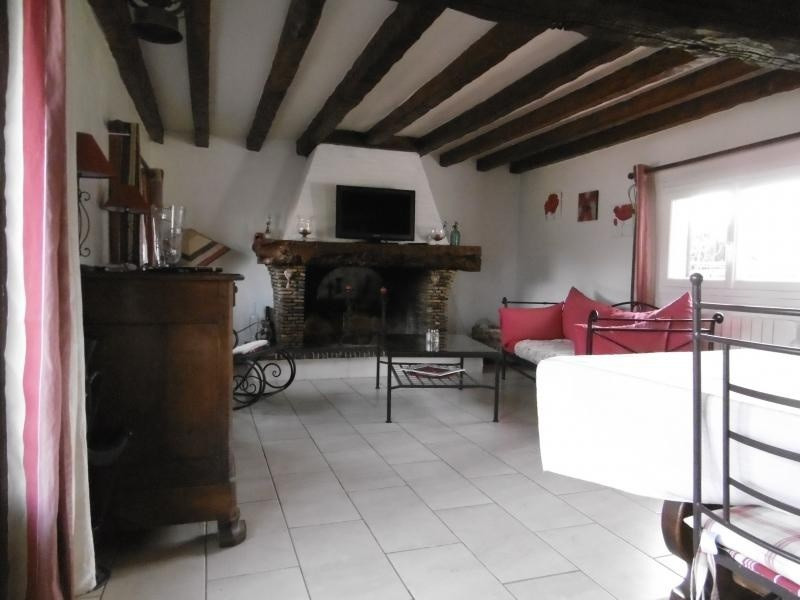 Vente Maison / Villa 117m² Pacy-sur-Eure