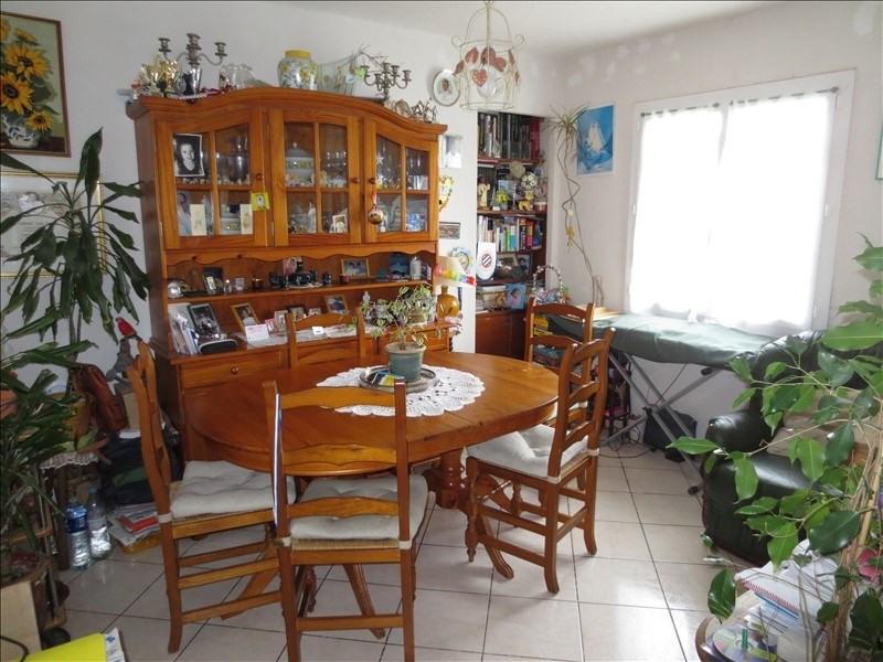Venta  apartamento Montpellier 178000€ - Fotografía 6