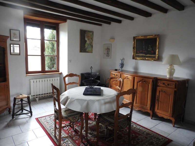Vente maison / villa Village nord châtillonnais 79900€ - Photo 4
