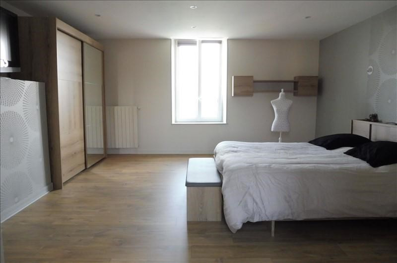 Vente maison / villa Mortagne au perche 370000€ - Photo 3