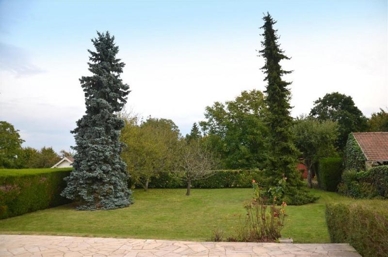 Vente maison / villa Fontaine le port 405000€ - Photo 2
