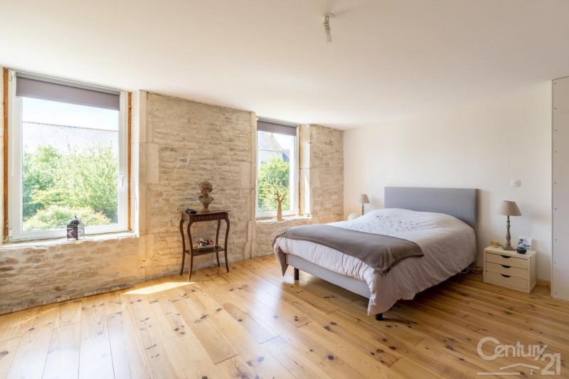 Venta  casa Caen 395000€ - Fotografía 8