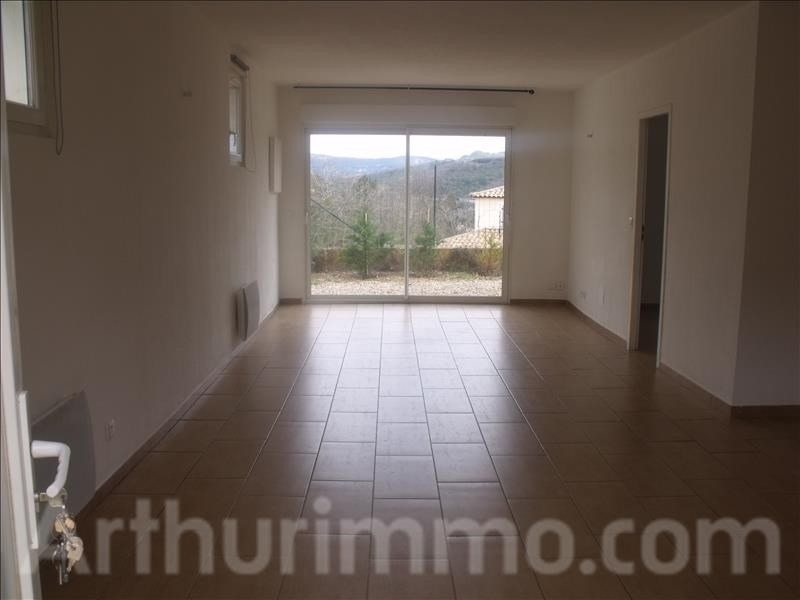 Vente appartement Lodeve 119 000€ - Photo 5
