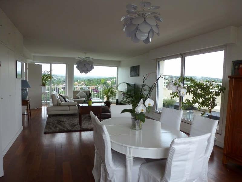 Location appartement St germain en laye 3610€ CC - Photo 3
