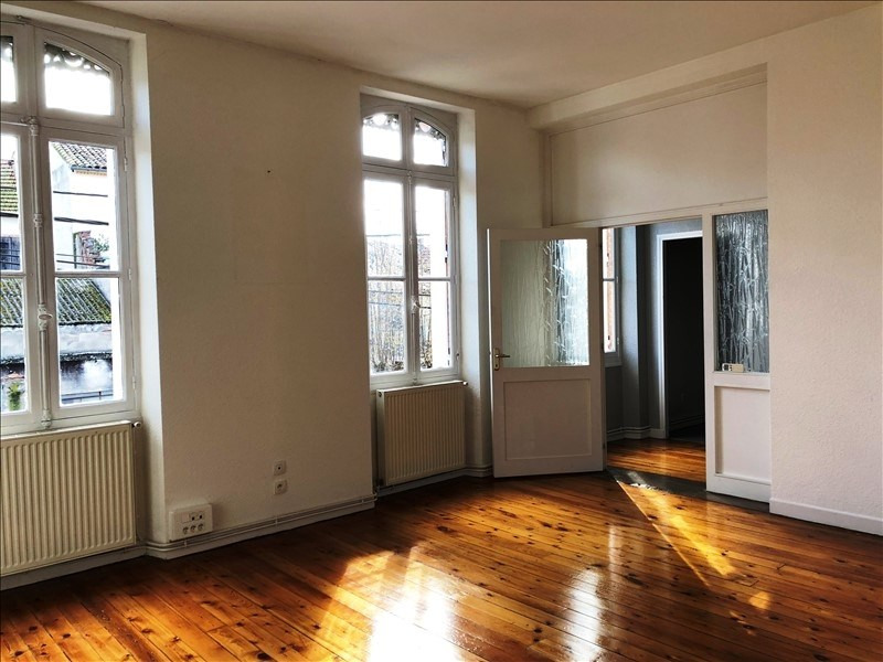 Vente maison / villa Montauban 340000€ - Photo 2