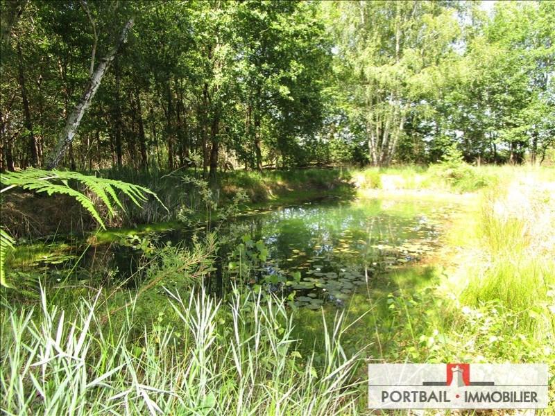 Sale house / villa Montendre 97000€ - Picture 6