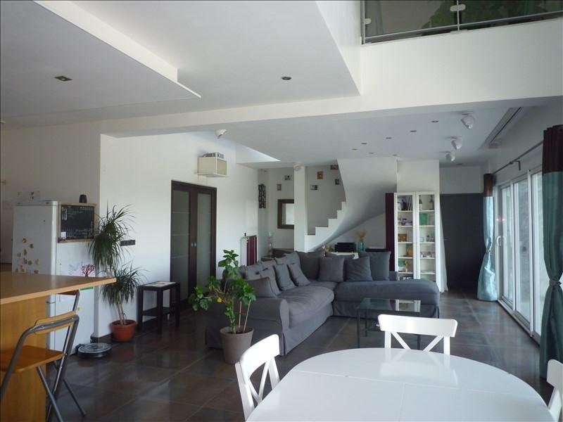 Sale house / villa Artemare 289000€ - Picture 5