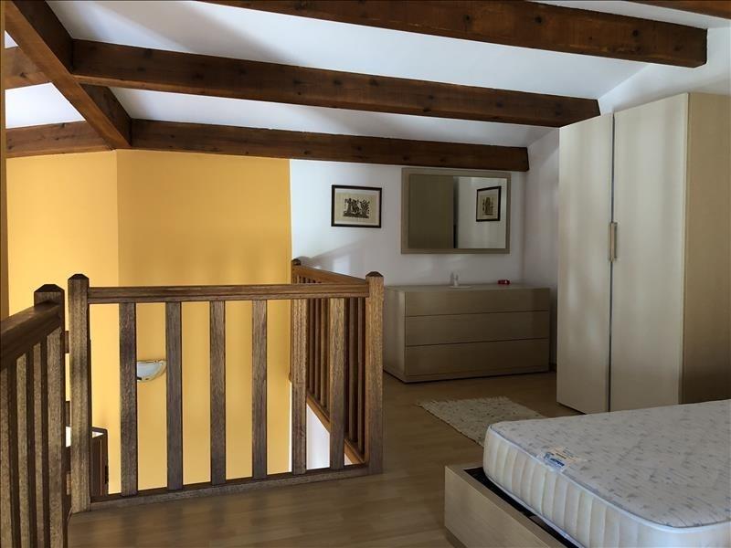 Sale apartment L'île-rousse 208000€ - Picture 6