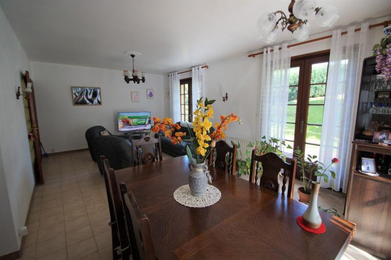 Verkoop  huis Firminy 262500€ - Foto 5