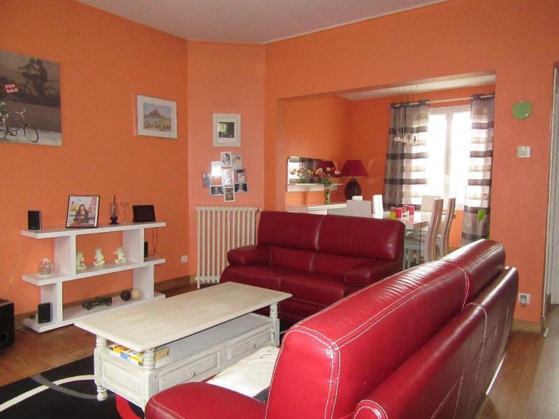 Vente maison / villa Chancelade 159000€ - Photo 2