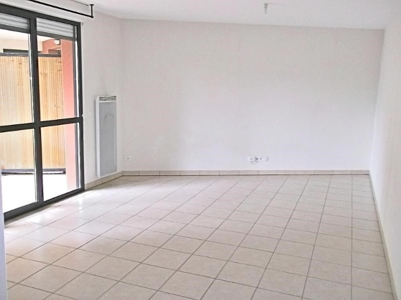 Rental apartment Toulouse 567€ CC - Picture 3