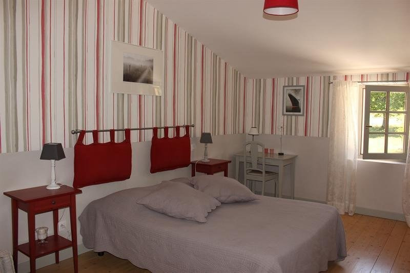 Vente maison / villa St martin d ary 379000€ - Photo 2