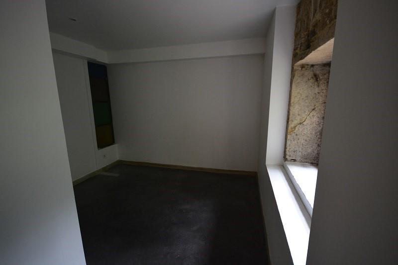 Vente appartement Bourgoin jallieu 120000€ - Photo 4