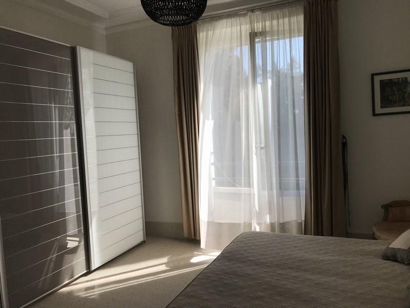 Venta  casa Medan 798000€ - Fotografía 6