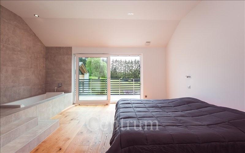 豪宅出售 住宅/别墅 Faulback 980000€ - 照片 4