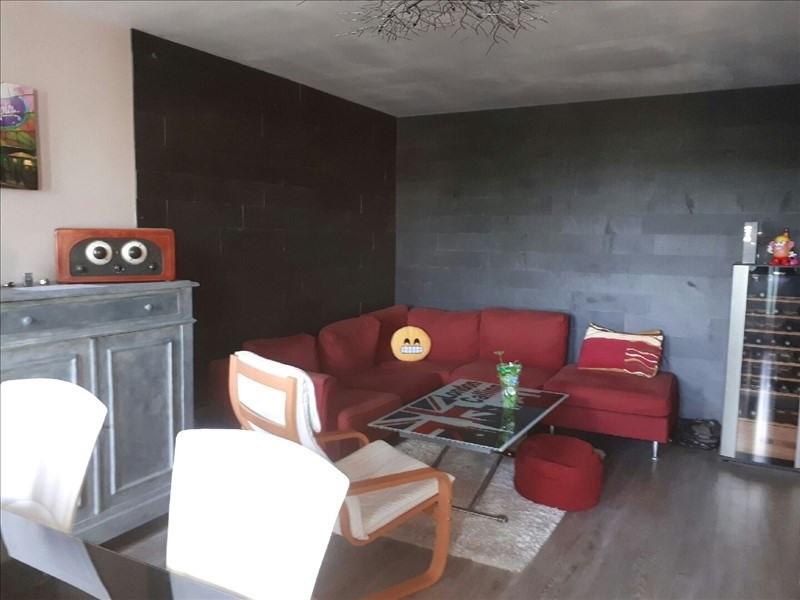 Sale apartment Longpont sur orge 202500€ - Picture 1