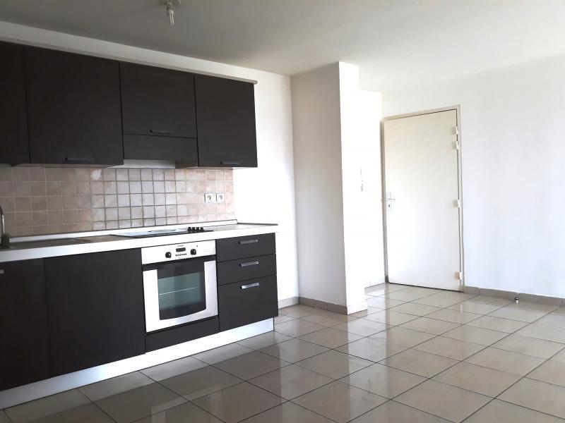 Sale apartment Saint denis 168000€ - Picture 3