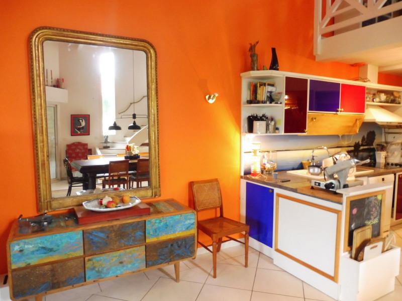 Revenda casa Lacanau 780000€ - Fotografia 4