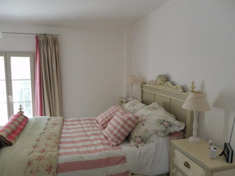 Deluxe sale house / villa Chateaurenard 690000€ - Picture 6