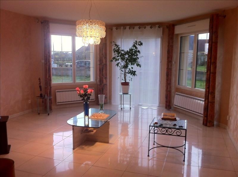 Sale house / villa Blois 180000€ - Picture 6