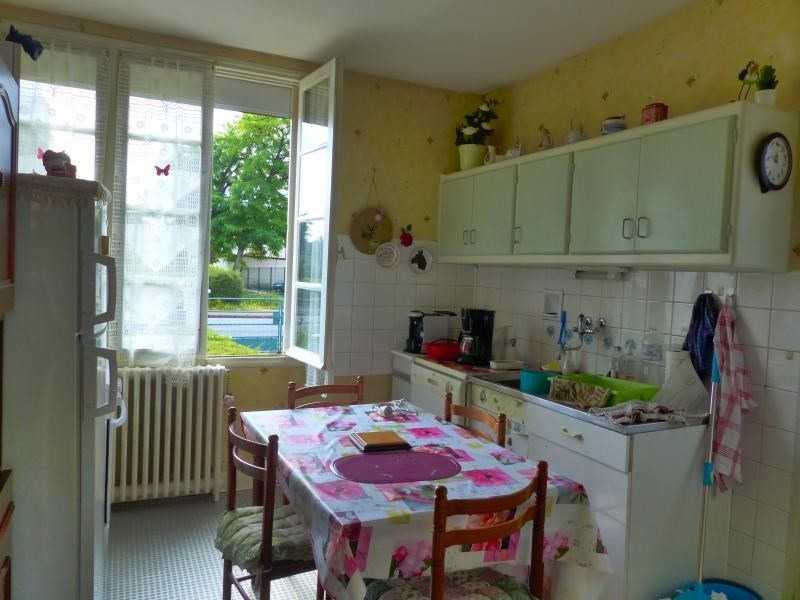 Vente maison / villa Buxerolles 180 200€ - Photo 5