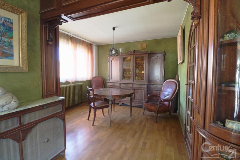 Vente maison / villa Toulouse 313000€ - Photo 4