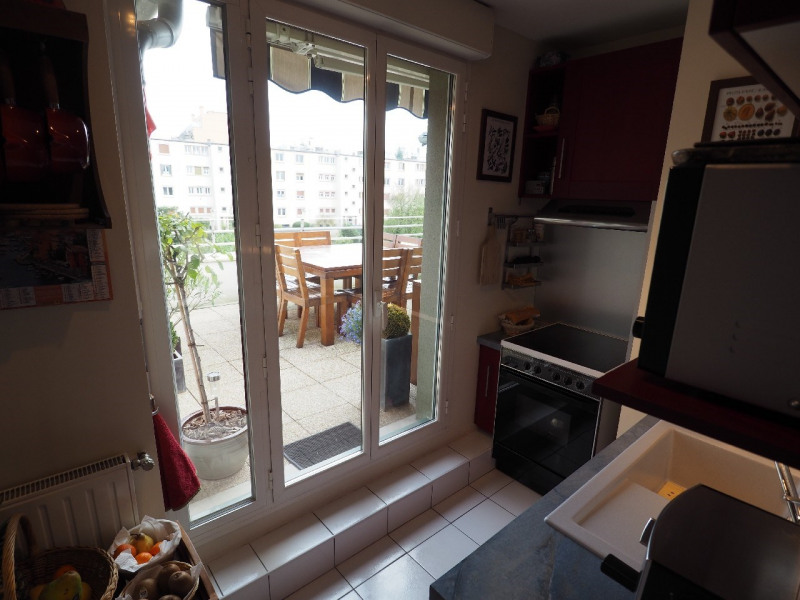 Sale apartment Melun 243 750€ - Picture 3