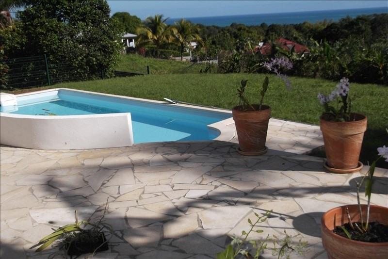 Vente maison / villa Ste rose 370000€ - Photo 9