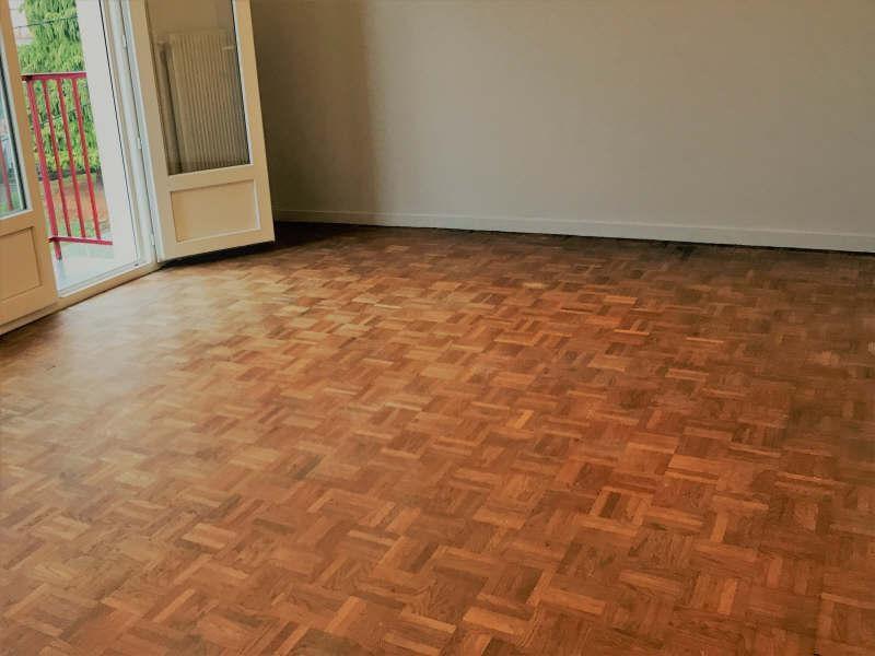 Rental apartment Limoges 560€ CC - Picture 5